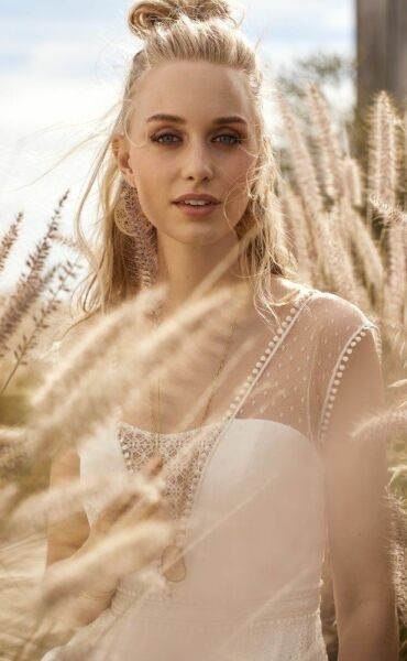 Rembo Styling Solid Gold e Art. 28149 Valkengoed Wedding Fashion Amersfoort.jpg