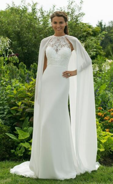 Sweetheart 11002 e Art. 28632 Valkengoed Wedding Fashion Amersfoort.jpg