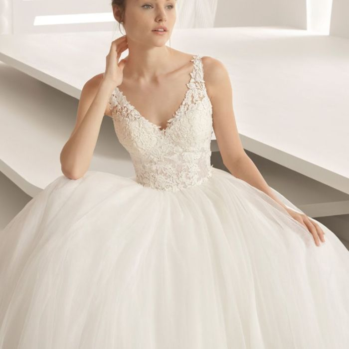 Rosa Clara Aldo c Art 28209 Valkengoed Wedding Fashion Amersfoort.jpg