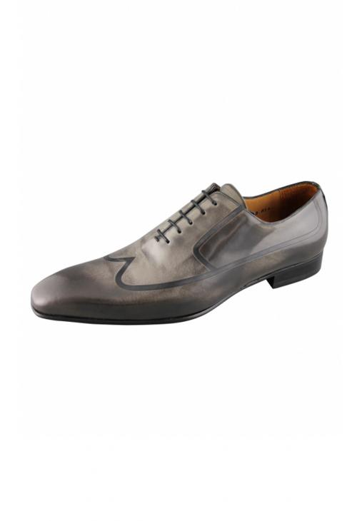 Paulo Bellini trouwschoenen 6530 Grey